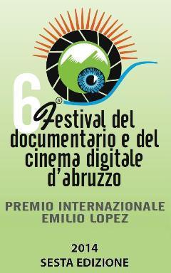 Festival_del_documentario_d_Abruzzo