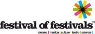 Festival of Festivals
