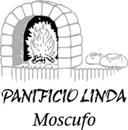 Panificio Linda