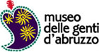 museo delle genti d'abruzzo