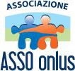 ASSO Onlus