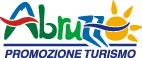 Abruzzo Promozione Turismo