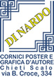 Di Nardo Cornici Grafica